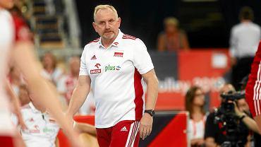 Oficjalnie: Jacek Nawrocki w nowym klubie. Błyskawiczne potwierdzenie
