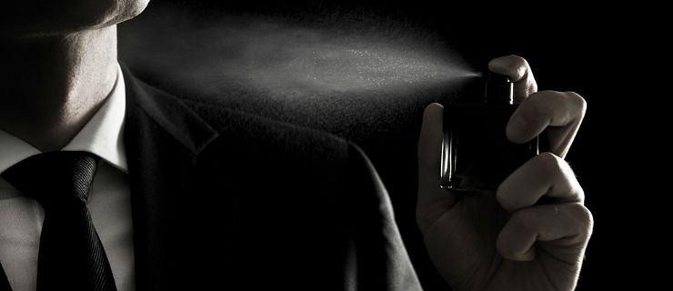 Zapachy wszech czasów. Ponadczasowe perfumy męskie w przystępnych cenach