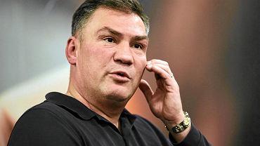 Dariusz Michalczewski domagał się 21 mln złotych. Sąd Najwyższy zdecydował