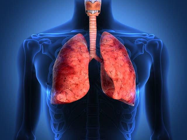 Ten rodzaj zmian chorobowych pojawia się przede wszystkim u osób wystawionych na szkodliwe działanie azbestu