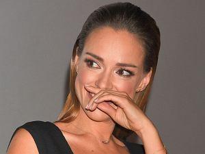 Alicja Bachleda-Curuś zarobi 11 milionów złotych?