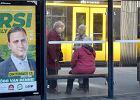"""Wygrana opozycji w Budapeszcie. """"To pierwszy krok, by zmieniać kraj"""""""