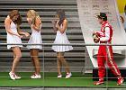 F1. Alonso najlepiej zarabiającym sportowcem motorowym