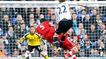 Tottenham - Southampton 3:2