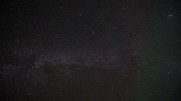Perseidy 2021. Kiedy wypada noc spadających gwiazd? Jak obserwować Perseidy?