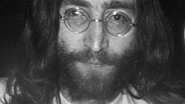 John Lennon, 1969 r.