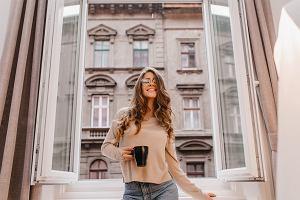 Rewolucyjne zmiany dla wynajmujących mieszkania. Co dalej z Airbnb?