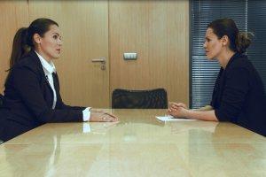 Umawianie się na randki w miejscu pracy