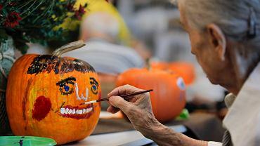 Co uważają Polacy na temat Halloween? (zdjęcie ilustracyjne)
