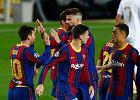 Gdzie i o której obejrzeć mecz FC Barcelony z Dynamem Kijów? Tomasz Kędziora może zatrzymać Messiego
