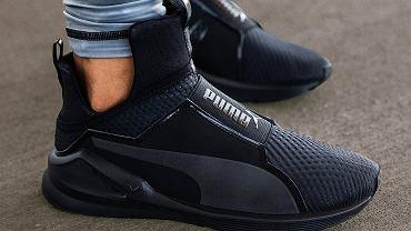 Fot. www.sneakerfiles.com