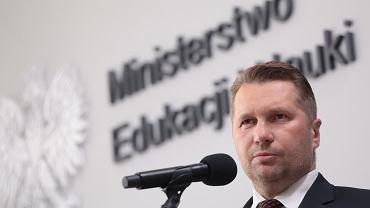 IList intencyjny w Warszawie na rzecz edukacji ekologicznej i klimatycznej