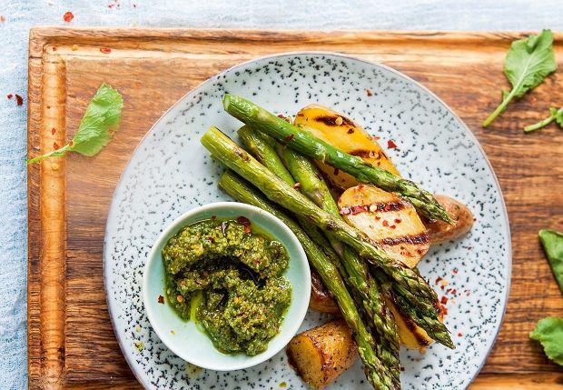 Szybka Tania Tarta Na Obiad Wszystko O Gotowaniu W Kuchni