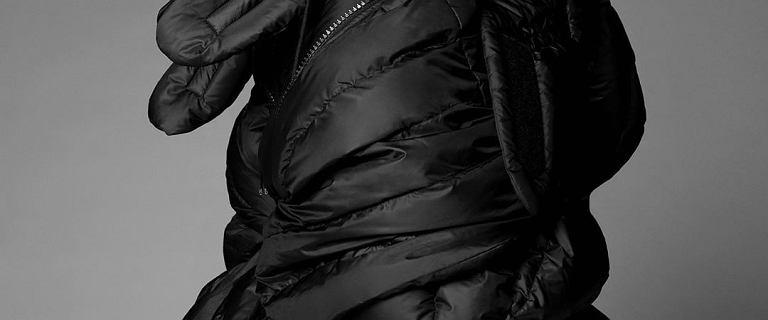 Designerskie ubrania Diesel Black Gold, które teraz kupisz ze sporym rabatem!