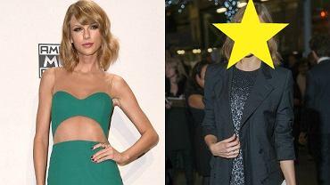 Taylor Swift i Karlie Kloss