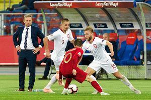 PZPN wybrał stadion, na którym Polska zagra z Ukrainą! Boniek: Właściwie sprawa jest przesądzona