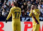 FC Barcelona tonie w długach! Szef La Ligi ostrzega kataloński klub