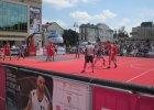 Orlik Basketmania 2015 - czyli galeria z finałów