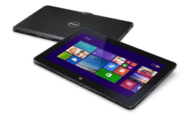 Dell Pro 11