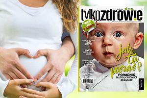 randki niepłodność ciążowa ivf spotykają się od 3 miesięcy