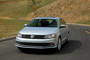 Volkswagen Jetta FL USA