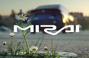 Super Bowl 2017 | Toyota Mirai | W trosce o środowisko