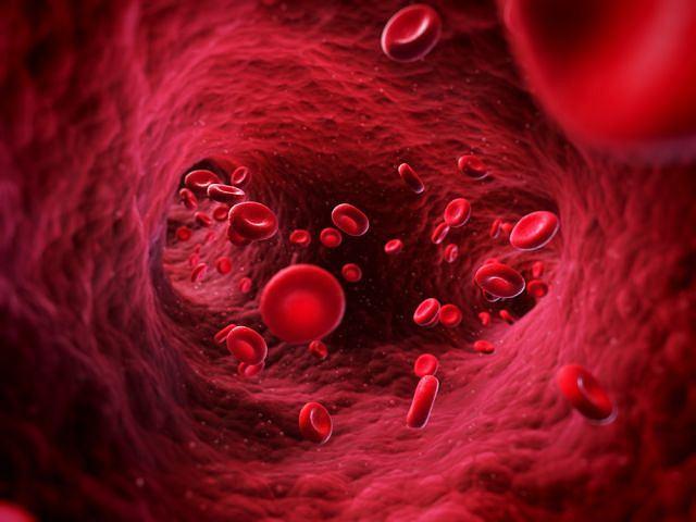 Antygeny to grupa związków uczestniczących w odpowiedzi immunologicznej organizmu