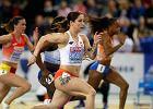 HME w Glasgow. Polska ma królową sprintu. Swoboda ze złotem! Wojciechowski i Lisek też na podium