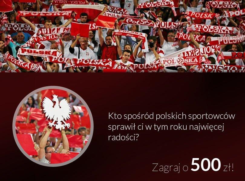 Konkurs Sport.pl