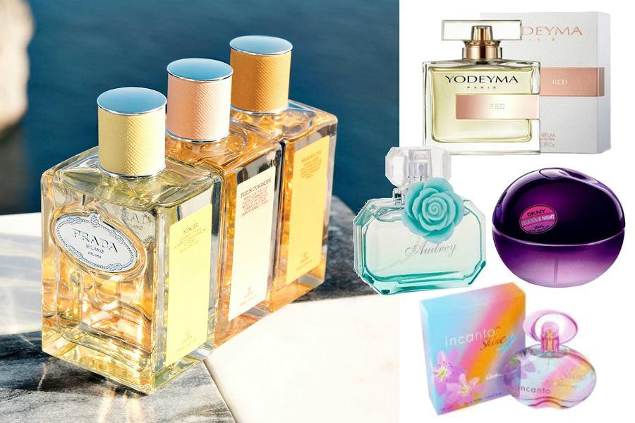 Perfumy do 150 zł