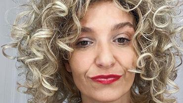 Joanna Koroniewska o swoich niedoskonałościach. 'Nie chodzi o wydatny nos', a o stopy (zdjęcie ilustracyjne)
