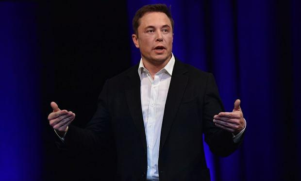 Według Elona Muska lot na Marsa w jedną stronę potrwa od trzech do sześciu miesięcy