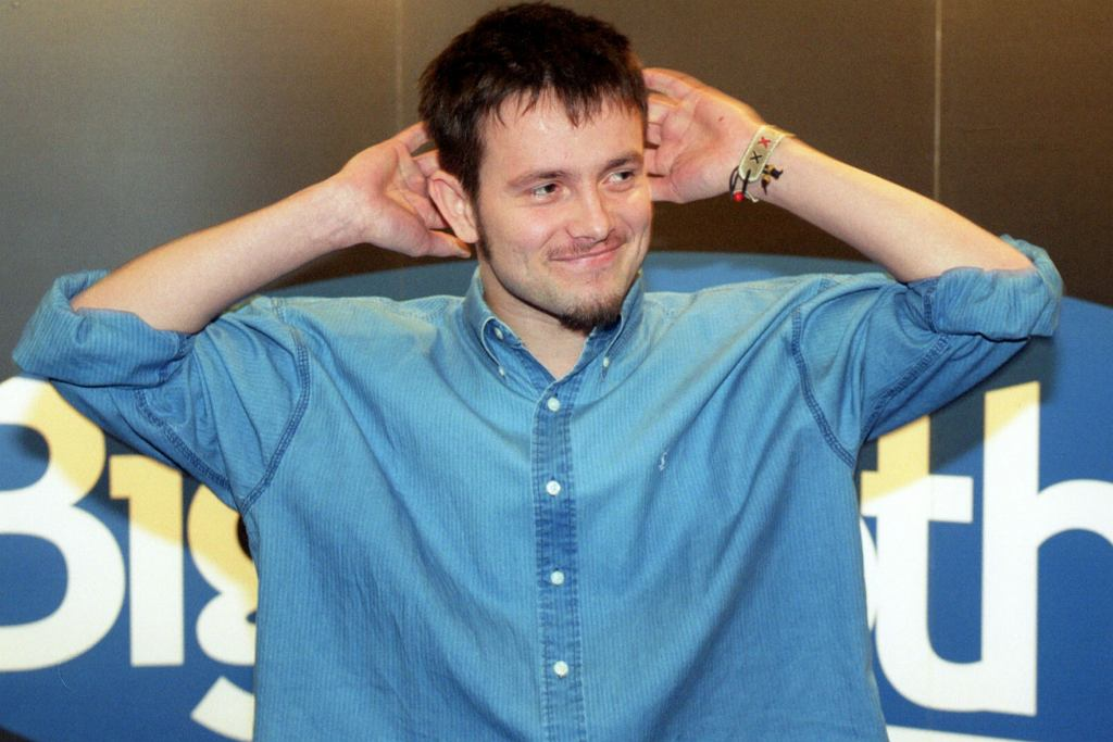 Piotr Lato