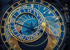 Horoskop dzienny 19 czerwca 2018 roku - co cię dzisiaj czeka?