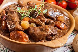Kuchnia Francuska Latwe Przepisy Wszystko O Gotowaniu W Kuchni