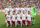 """Kobieca piłka w Polsce potrzebuje dwóch przełomów. Finansowy został zapowiedziany. """"Teraz czas na jeszcze jedną zmianę"""""""