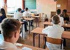 Strajk nauczycieli. Tylko 15 gimnazjów ma komisję egzaminacyjną. W większości egzamin pod znakiem zapytania