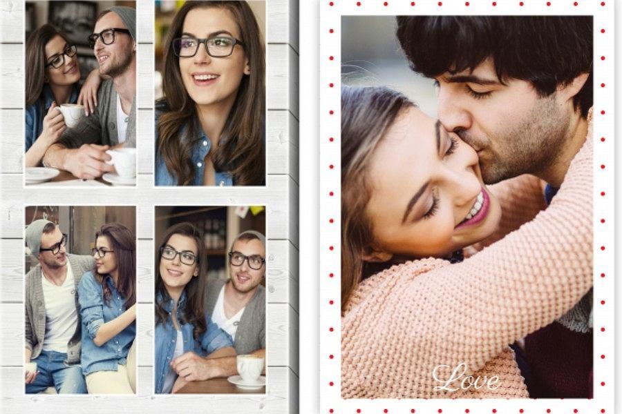 Obrazy i plakaty personalizowane idealne do mieszkania