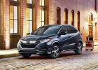 Honda wprowadza dwa odświeżone modele. Czy jeden z nich zdobędzie Europę?
