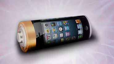 Dodatkowe źródło zasilania - podstawowe wyposażenie każdego fana urządzeń przenośnych.