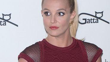 'Framing Britney Spears'. Gwiazda reaguje na film
