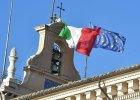 Włoska policja finansowa ujawnia gigantyczne defraudacje i marnotrawstwo pieniędzy w sektorze publicznym