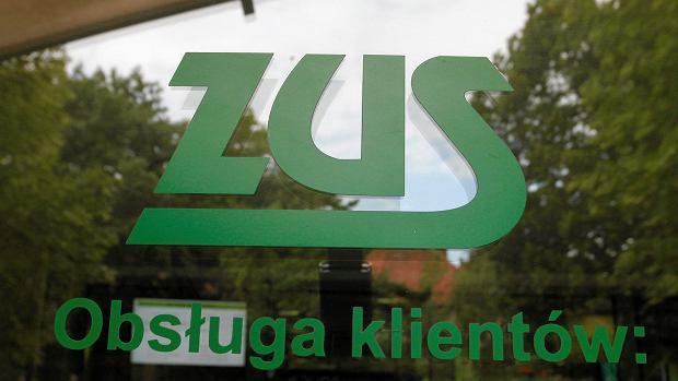 Opolski ZUS wypłacił ponad 2,2 mln zł w ramach odszkodowań za wypadki przy pracy