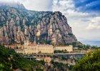 Katalonia to nie tylko Barcelona! 10 powodów, by ją odwiedzić