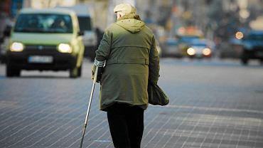 Waloryzacja emerytur 2021. Od 1 marca podwyżki! Emeryci mogą liczyć na zastrzyk gotówki