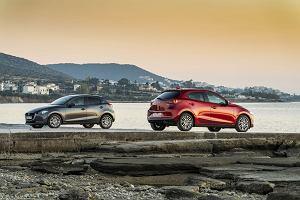 Opinie Moto.pl: Mazda 2 FL 2020 - jest droższa, ale i tak by była