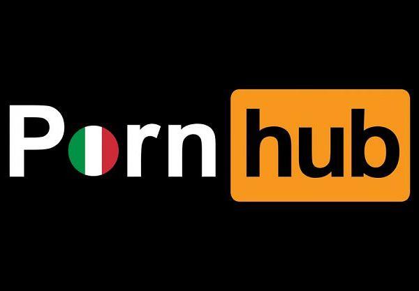 Pornhub daje Włochom konto premium na czas kwarantanny
