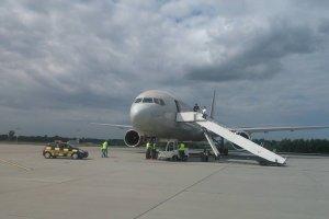 Amazon będzie doręczać paczki pożyczonymi samolotami
