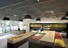 W Berlinie powstaje supermarket bez opakowań. To jak zanieść mąkę i cukier do domu?