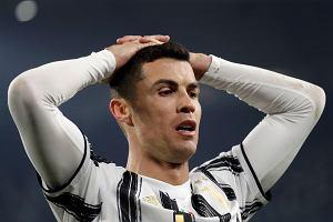 Nie będzie wielkiego powrotu Cristiano Ronaldo. Mendes kategorycznie zaprzecza